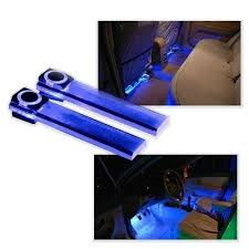 Car Interior Blue Lights 119 Best Car Interior And Exterior Images On Pinterest Custom