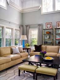 Best  Story Family Room Ideas Images On Pinterest Living - Family room window ideas