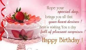 happy birthday wishes for friends happy birthday pinterest