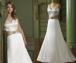 26 best jilly wedding dresses images on pinterest wedding