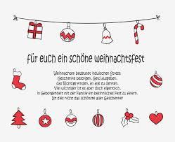 sprüche weihnachtskarten 100 images weihnachtssprüche 21 besinnliche zitate für weihnachten bekannten autoren