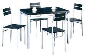 table cuisine bistrot table cuisine bistrot chaise de cuisine style bistrot table cuisine