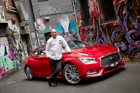 lexus v8 gumtree inside australia u0027s biggest private car collection