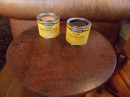 which is best wax or arts and crafts collector