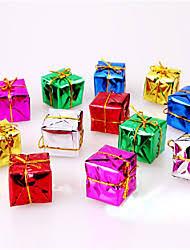 unique christmas ornament wholesale lightinthebox com
