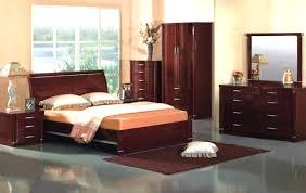 Designer Bedroom Furniture Sets Bedroom Set Bedroom Furniture Modern Bedroom Set