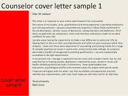 5 application letter for admission in university cover letter