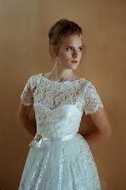 Vintage Style Wedding Dresses Heavenly Vintage Brides Uk Vintage Wedding Blog Vintage Style