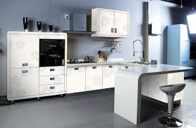 Buy Kitchen Furniture Online by Buy Kitchen Cabinets Online Canada Tehranway Decoration