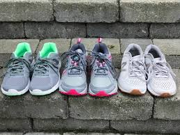 Comfortable New Balance Shoes Shoes Archives Style Meijer