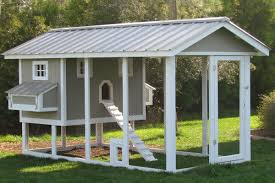 Backyard Chicken Coup by Chicken Coop Building Kits 5 Diy Build Yourself Chicken Coop Kit 6