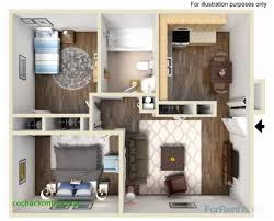 2 Bedrooms Apartments For Rent Apartments Clash House Online