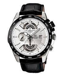 Jam Tangan Casio Medan jual jam tangan casio edifice efr 520l jam casio jam tangan
