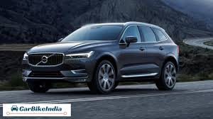 volvo xc60 interior 2017 volvo xc60 interior archives car bike india new cars car