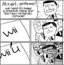 Wii U Meme - image meme arg wiiu jpg le miiverse resource wiki fandom