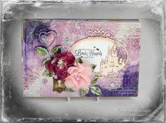 Shabby Chic Wedding Guest Book by Beauty And The Beast Wedding Guest Book Alternative Wedding