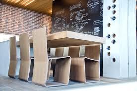 Esszimmer Einrichten Beispiele Loft Einrichten Kühl Auf Moderne Deko Ideen Oder Einrichten
