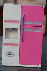 best 20 barbie kitchen ideas on pinterest diy dollhouse barbie