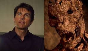 universal u0027s the mummy reboot gets tom cruise and new release date