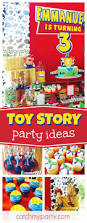 best 25 toy story cupcakes ideas on pinterest toy story theme