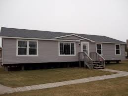 schult manufactured homes floor plans schult homes 30x56 oakwood new lot model coming soon u2013 anderson