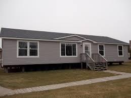 schult homes 30x56 oakwood u2013 anderson homes inc