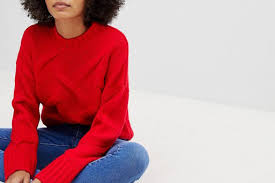 the best asos sweater deals for cyber monday 2017