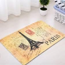 Paris Bathroom Rug Bathroom Rugs Cheap Online Sale Bath U0026 Bed On Gamiss