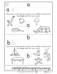 our 3 favorite writing worksheets for each grade parenting