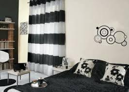 chambre à coucher blanc et noir chambre coucher blanc et noir best chambre a coucher moderne