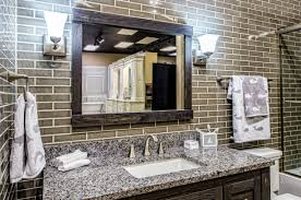 bathroom electric mirrors and television mirrors