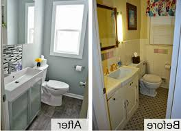 updated bathroom ideas small bathroom remodel awesome hgtv update ideas walk in shower