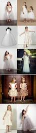 26 best wedding arches images on pinterest wedding arches