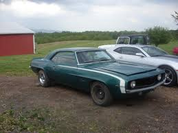 1969 camaro forum pic 0f 1969 camaro camaro5 chevy camaro forum camaro zl1 ss