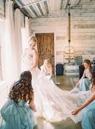 Wedding Photography Houston Simon Ly U2013 A Talented Fine Art Wedding Photographer From Houston