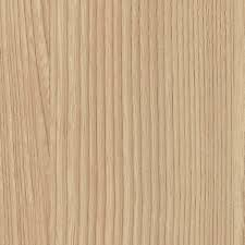 Wilsonart Laminate Floor Formica Laminate Aged Ash