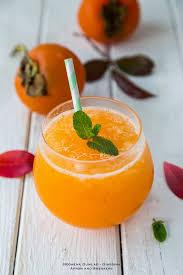 thanksgiving mocktail recipes 6 nonalcoholic drinks to enjoy