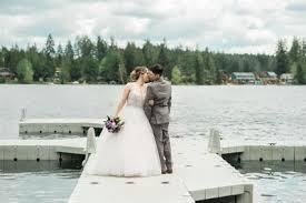 wedding photographers seattle welcome