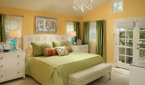 Interior Color For Home by Interior Design Best Interior Bedroom Paint Ideas Best Home