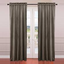 compare prices on curtain rod design online shopping buy low