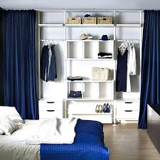 ikea dressing chambre rangement tiroir chambre ikea comment bathroom decor utoo me