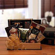 book gift baskets book lover gift book gourmet gift basket