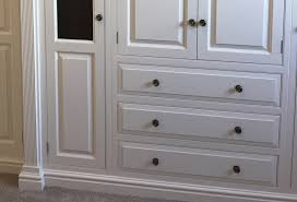 Sheffield Bedroom Furniture Bespoke Bedroom Bathroom Storage Design In Sheffield