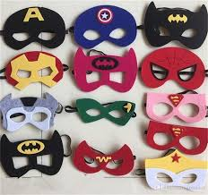 party favors for boys newest kids birthday party favors and ideas batman captain america