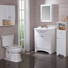 Home Depot Bathroom Vanity Cabinet by Home Depot Bathroom Vanities W Marble Vanity Top In Carrara Home