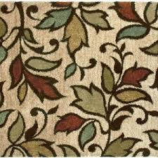 Orian Rugs Wild Weave Exterior Decorative Orian Rugs For Indoor And Outdoor Rug Design