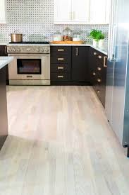 Laminate Flooring Ideas Flooring Ideas Terrific Light Gray Laminate Flooring Outstanding