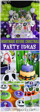 2221 best images about halloween ideas on pinterest haunted