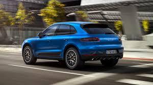 Porsche Macan Dark Blue - 1988361 2015 porsche macan category free download 2015 porsche