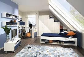 jugendzimmer komplett günstig jugendzimmer blau günstig kaufen bei yatego